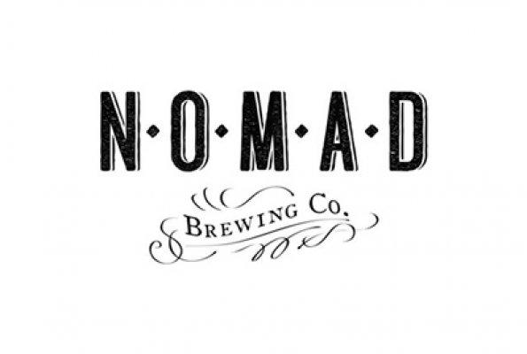 Nomad Brewing