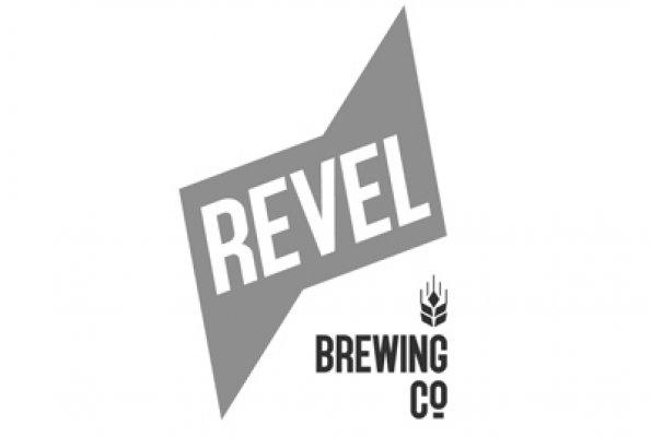 Revel Brewing