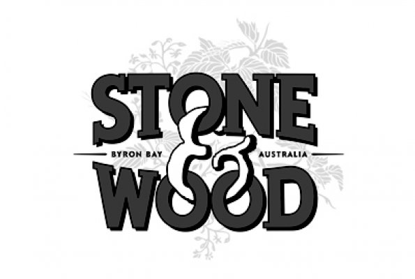 Stone & Wood Brewing