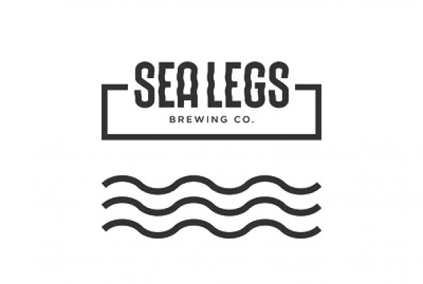 Sea Legs Brewing