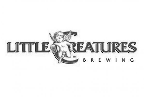 Little Creatures Brewing - Geelong