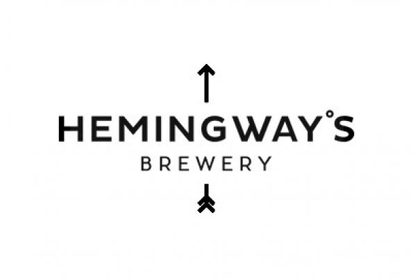 Hemingways Brewery