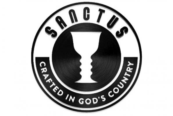 Sanctus Brewing