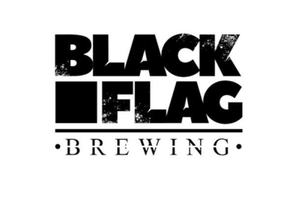 Blackflag Brewing