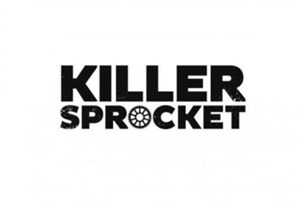 Killer Sprocket