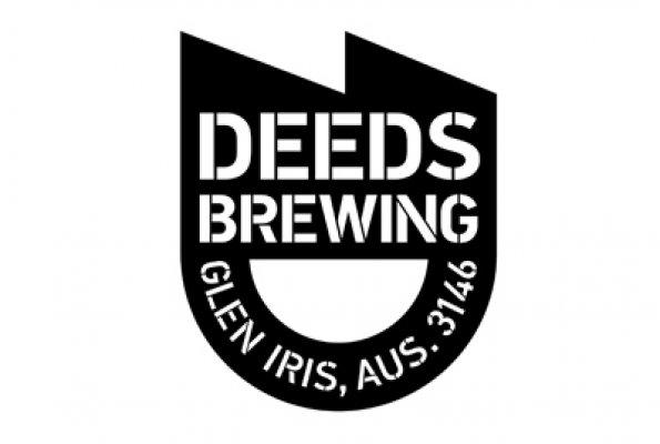 Deeds Brewing Co
