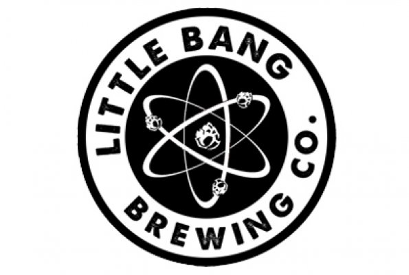 Little Bang Brewing