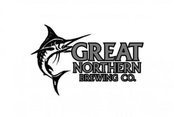 Great Northern Brewing