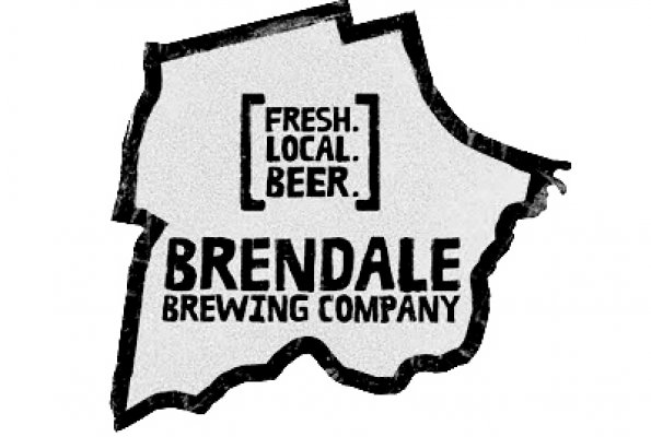 Brendale Brewing Company