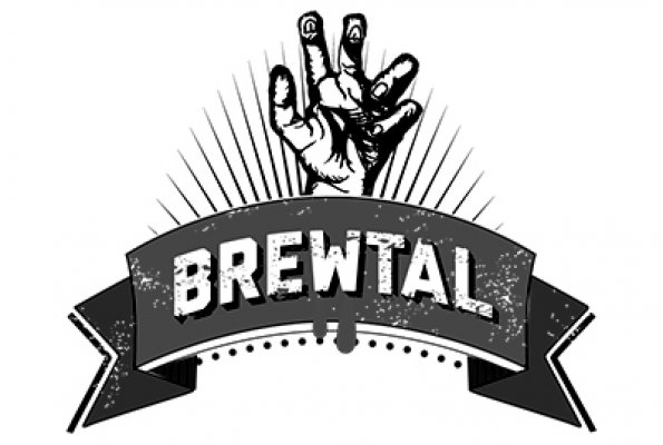 Brewtal Brewers