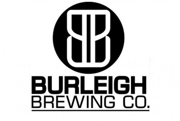Burleigh Brewing