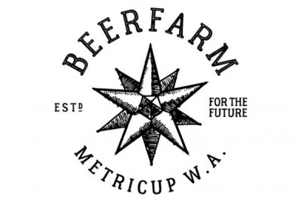 Beer Farm