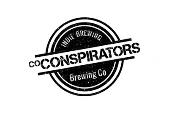 Co-Conspirators Brewing