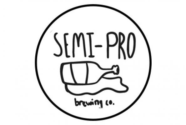 Semi Pro Brewing