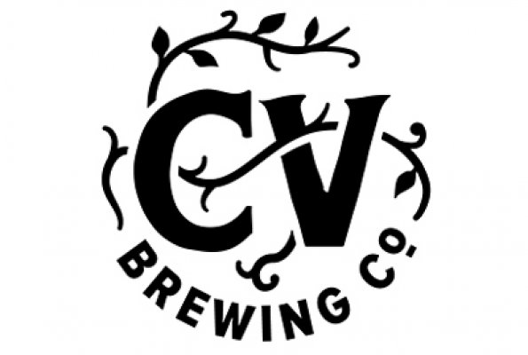 Currumbin Valley Brewing