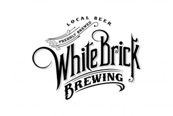 White Brick Brewing
