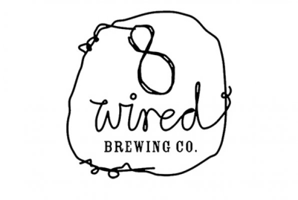 8 Wired Brewing