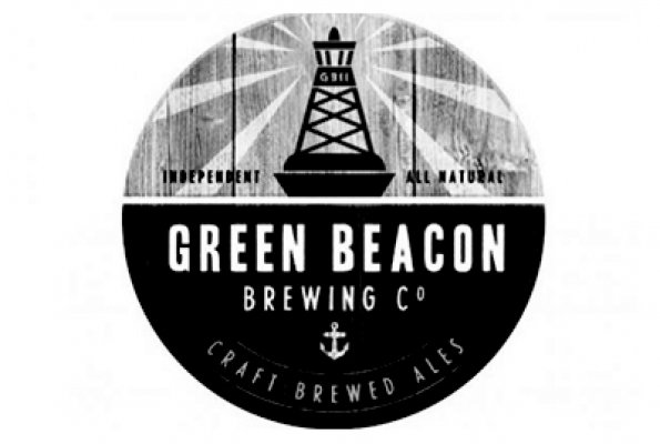 Green Beacon Brewing
