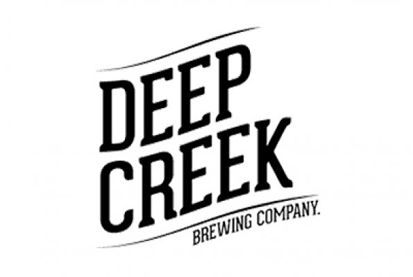 Deep Creek Brewing