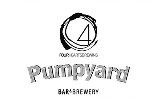 4 Hearts Pumpyard