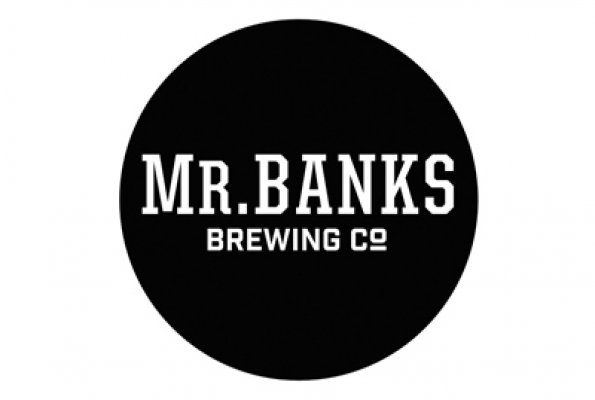Mr Banks Brewing Co.