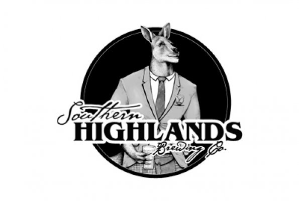 Southern Highlands Brewing Co.