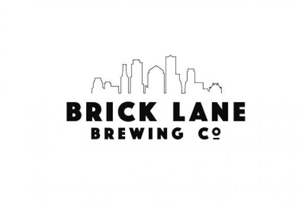 Brick Lane Brewing