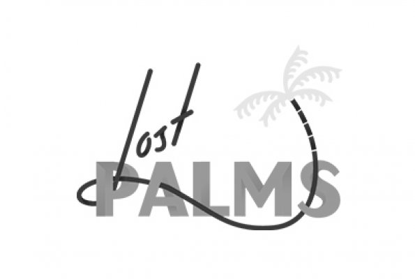 Lost Palms Brewing