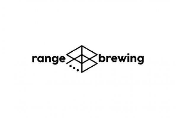 Range Brewing