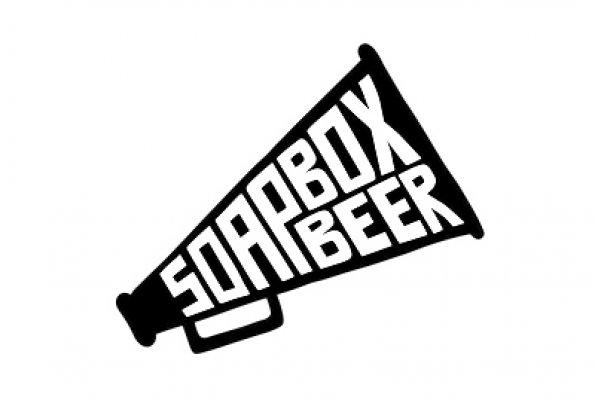 Soapbox Beer