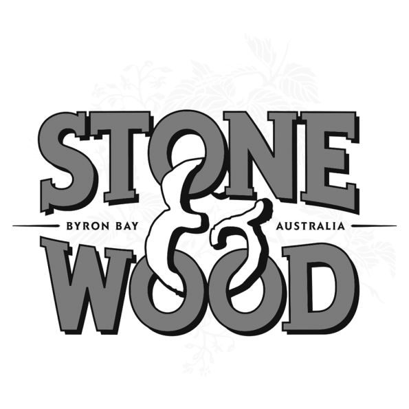 Stone & Wood Brewery - Byron Bay