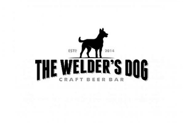 The Welder's Dog Brewing