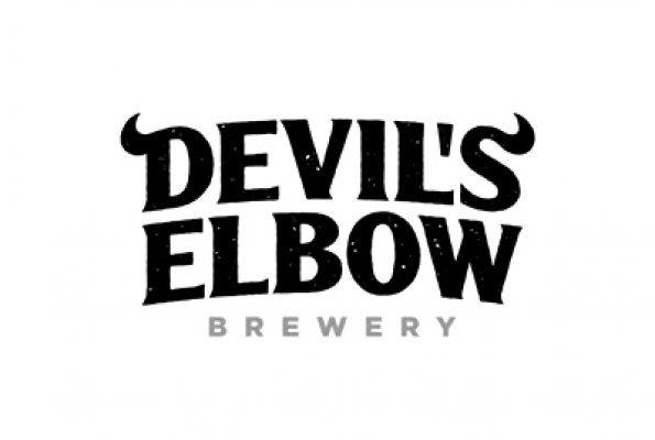 Devil's Elbow Brewery