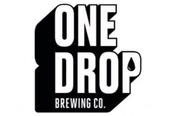 One Drop Brewing