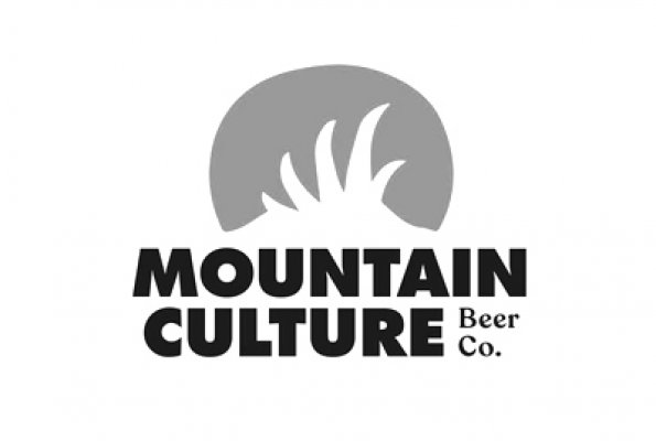 Mountain Culture Beer