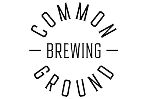 Common Ground Brewing