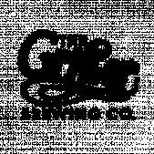 Grifter Brewing