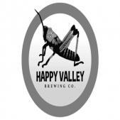 Happy Valley Brewing