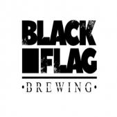 Blackflag Brewing