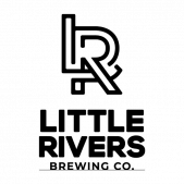 Little Rivers Brewing