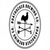 Boatrocker Brewery