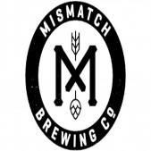 Mismatch Brewing