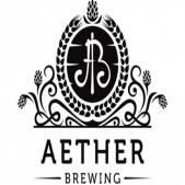 Aether Brewing