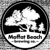 Moffat Beach Brewing
