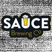 Sauce Brewing