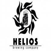 Helios Brewing