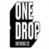 One Drop Brewing