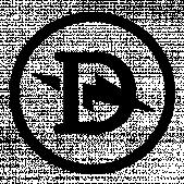 Dainton Family Brewing