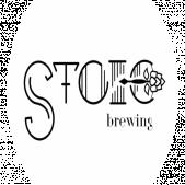 Stoic Brewing