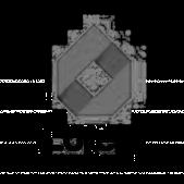 Test venue - DIGITAL DECALS